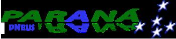 Paraná Pneus Logo
